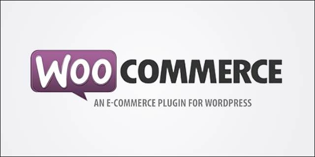 woo_commerce